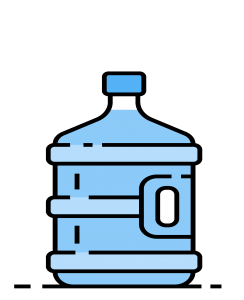 Free Gallon Container Cliparts, Download Free Clip Art, Free Clip Art on  Clipart Library