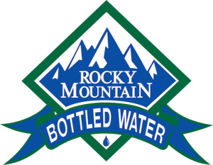 Denver Bottled Water Delivery