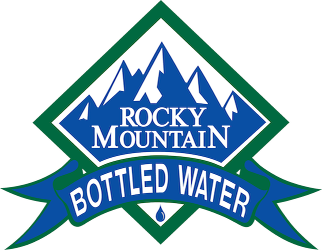 Colorado Bottled Water Delivery