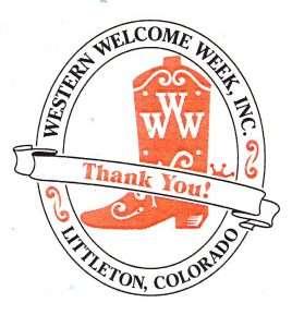 westernwelcome